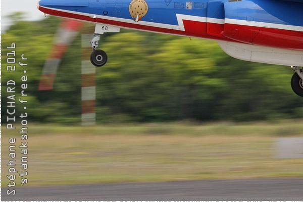 Photo#9366-3-Dassault-Dornier Alphajet E