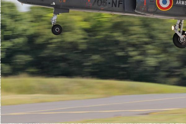 Photo#9367-3-Dassault-Dornier Alphajet E