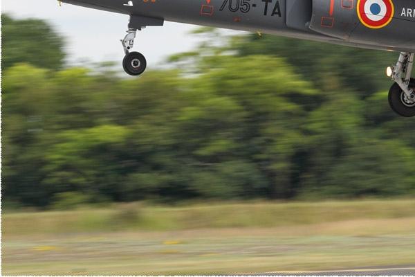 Photo#9369-3-Dassault-Dornier Alphajet E