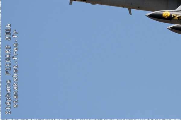 Photo#9374-3-McDonnell Douglas F/A-18C Hornet