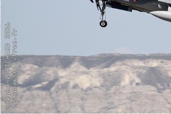 Photo#9381-3-Saab JAS39C Gripen