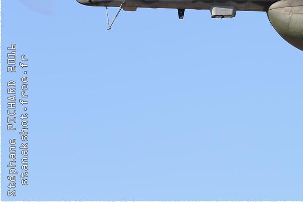 Photo#9384-3-Mil Mi-17