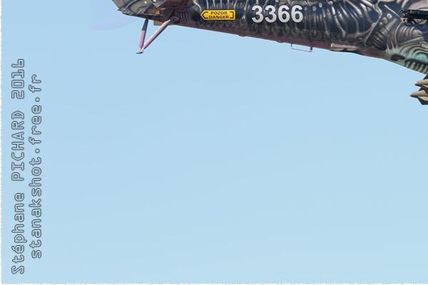 Photo#9385-3-Mil Mi-35