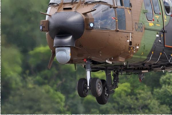 Photo#9393-3-Eurocopter AS532UL Cougar
