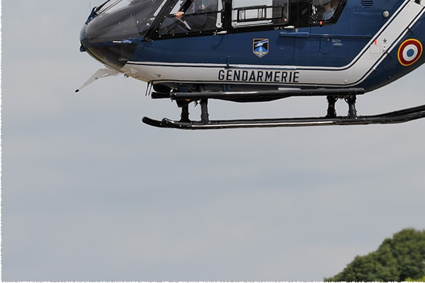 Photo#9394-3-Eurocopter EC135T2
