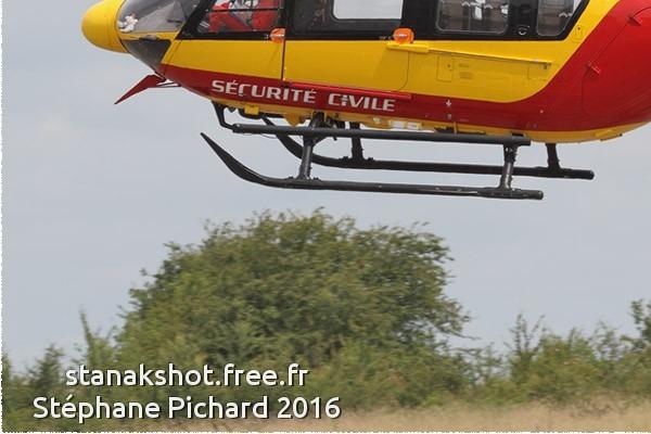 Photo#9395-3-Eurocopter EC145