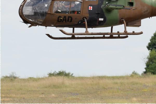 Photo#9398-3-Aerospatiale SA342M1 Gazelle