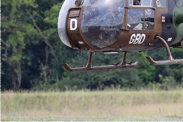 Photo#9399-3-Aerospatiale SA342M1 Gazelle
