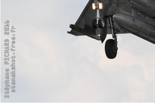 Photo#9403-3-Dassault Mirage 2000-5F