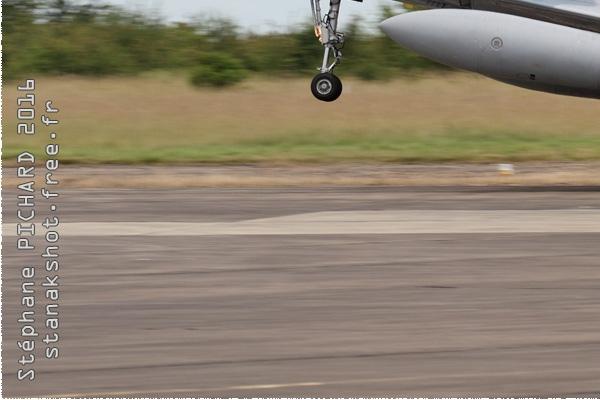 Photo#9405-3-Dassault Mirage 2000C