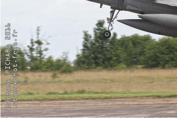 Photo#9410-3-Dassault Rafale B