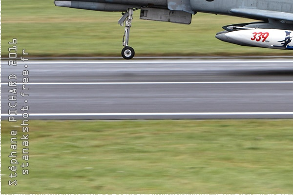 Photo#9428-3-McDonnell Douglas F-4E AUP Phantom II
