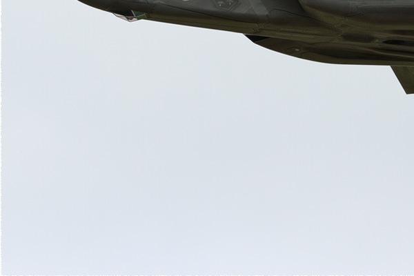 Photo#9440-3-Lockheed Martin F-35B Lightning II