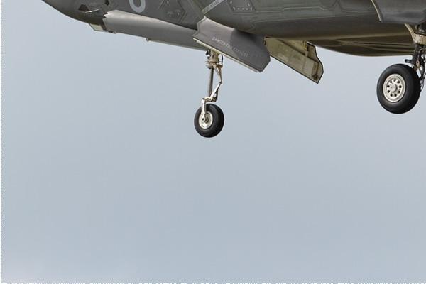 Photo#9441-3-Lockheed Martin F-35B Lightning II