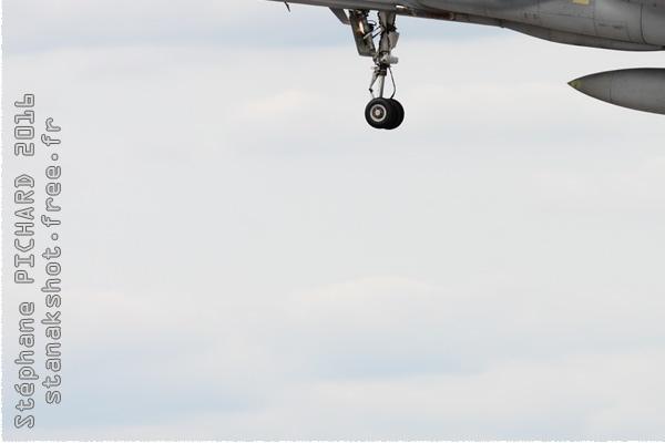 Photo#9443-3-Saab JAS39C Gripen