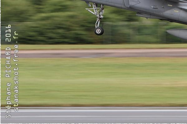 Photo#9444-3-Saab JAS39C Gripen