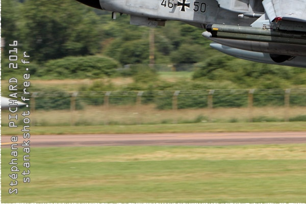 Photo#9455-3-Panavia Tornado ECR