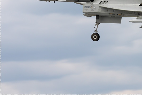 Photo#9457-3-Eurofighter F-2000A Typhoon