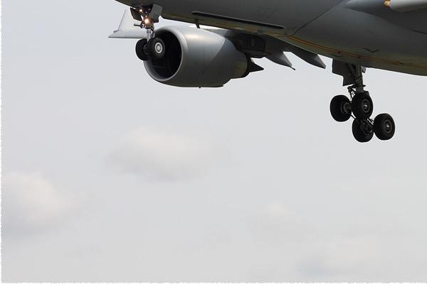 Photo#9466-3-Airbus KC-30A