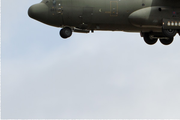 Photo#9471-3-Lockheed Hercules C5