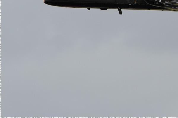 Photo#9492-3-Hawker Siddeley Hawk T1A