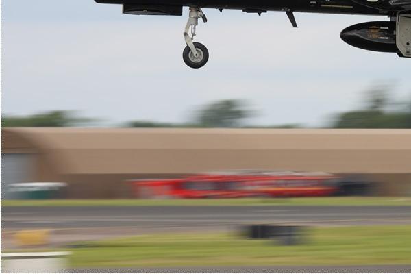 Photo#9493-3-BAE Systems Hawk T2