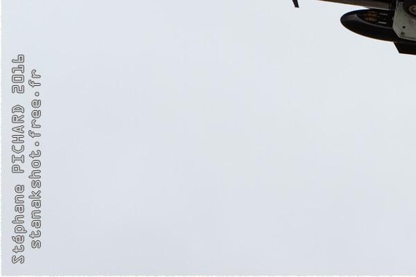 Photo#9494-3-BAE Systems Hawk T2