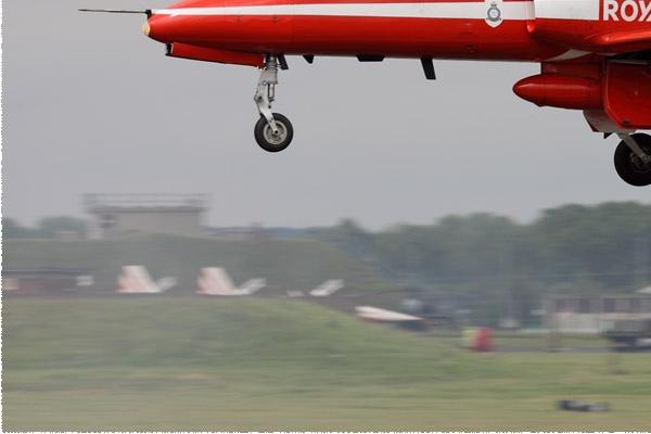 9498d-Hawker-Siddeley-Hawk-T1W-Royaume-Uni-air-force