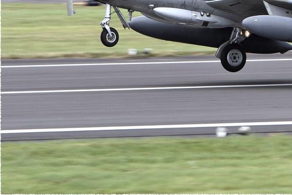 Photo#9500-3-Hawker Hunter F58
