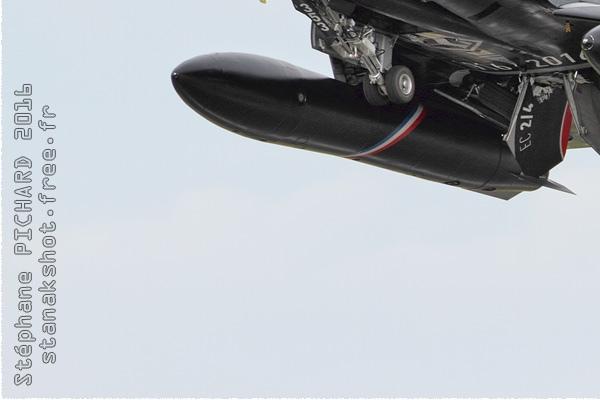 Photo#9504-3-Dassault Mirage 2000N