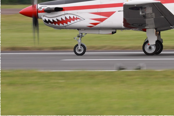 Photo#9513-3-Pilatus PC-9M