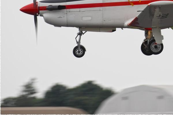 9514d-Pilatus-PC-9M-Croatie-air-force