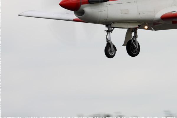 Photo#9515-3-Pilatus PC-9M