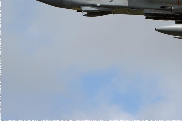 Photo#9519-3-Panavia Tornado GR4(T)