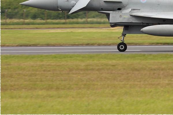 Photo#9520-3-Eurofighter Typhoon FGR4