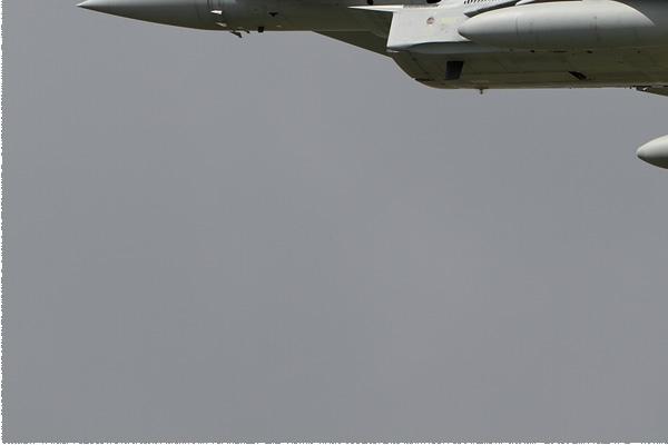 Photo#9521-3-Eurofighter Typhoon FGR4