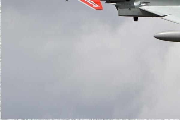 Photo#9522-3-Eurofighter Typhoon FGR4