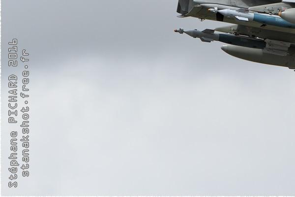 Photo#9523-3-Eurofighter Typhoon FGR4