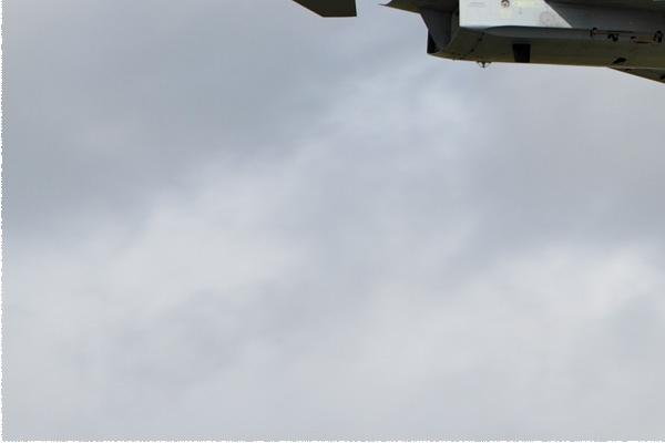 Photo#9524-3-Eurofighter Typhoon FGR4