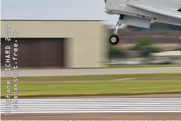 Photo#9525-3-Eurofighter Typhoon FGR4