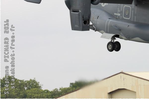 Photo#9528-3-Bell-Boeing CV-22B Osprey