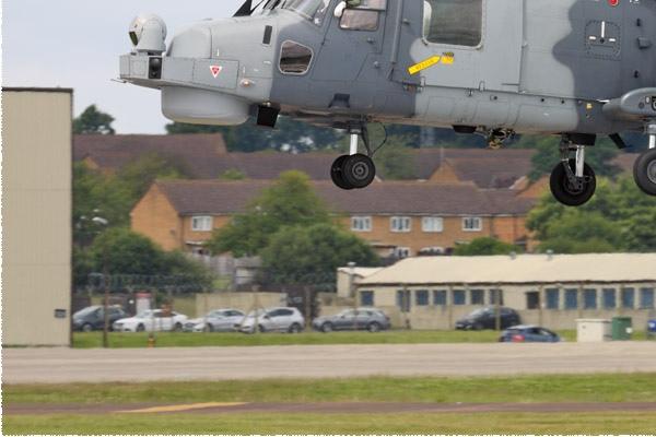 Photo#9530-3-AgustaWestland Wildcat HMA2