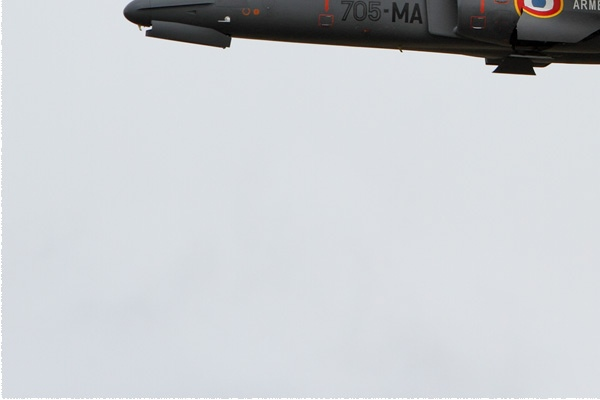 Photo#9532-3-Dassault-Dornier Alphajet E
