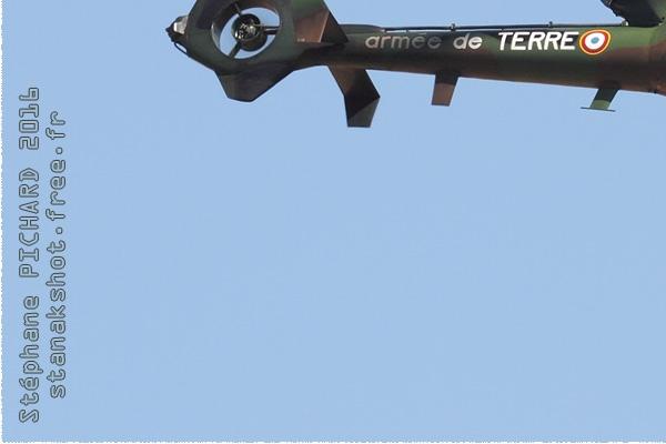 Photo#9546-3-Aerospatiale SA342M Gazelle