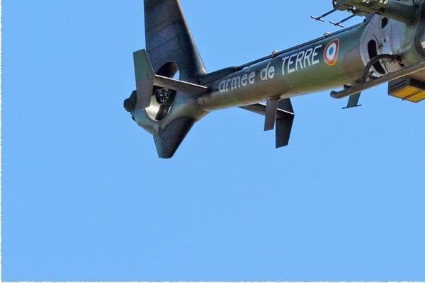 Photo#9548-3-Aerospatiale SA342M1 Gazelle