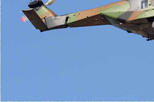 9549d-NHI-NH-90-TTH-France-army