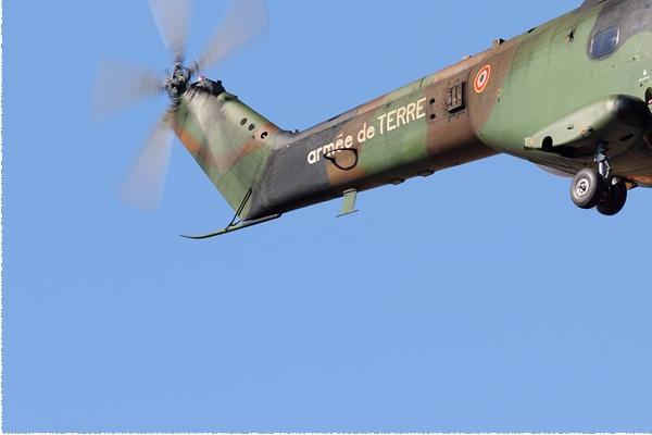 Photo#9551-3-Aerospatiale SA330B Puma