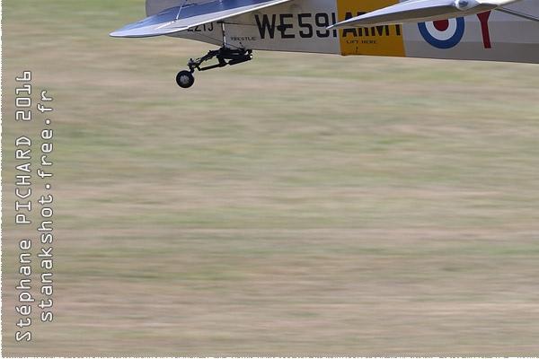 Photo#9552-3-Beagle Auster T7