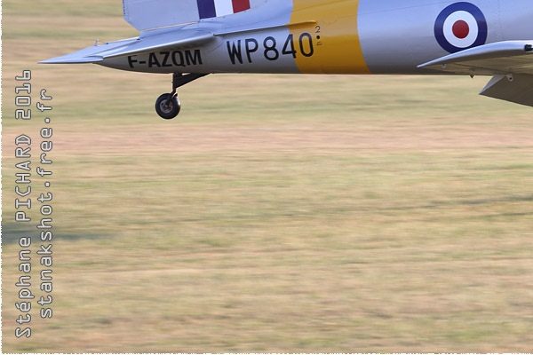 Photo#9559-3-De Havilland Chipmunk T10