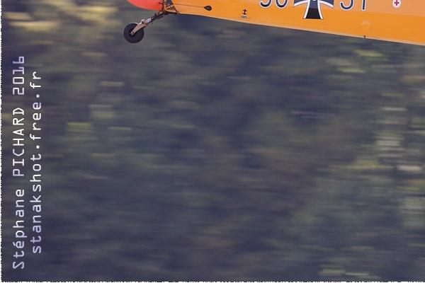 Photo#9561-3-Piper L-18C Super Cub